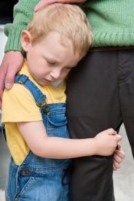 o-DAD-HUGGING-SAD-KID-facebook.jpg