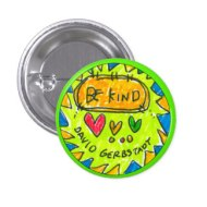 david_gerbstadt_be_kind_button_3_hearts_3_cm_round_badge-ra74f514ebd1045f3b5b876d6adab6a18_x7j12_8byvr_324