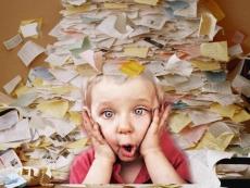 overwhelmed-kid.jpg