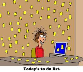 Overwhelmed-todays-to-do-list.jpg