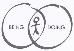 being-doing.jpg