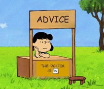 lucy-advice-booth.jpg