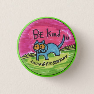 be_kind_blue_cat_with_pink_sky_1_inch_round_button-rf3cd3150199743048970946fc7c50240_k94r8_324