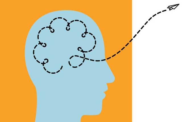 mind-wandering.jpg