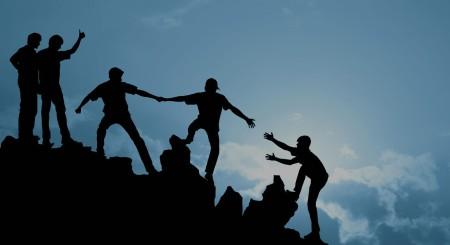 ffi-working-together